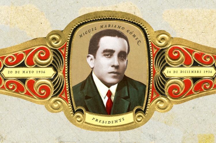 Ilustración. Miguel Mariano Gómez. DIARIO DE CUBA