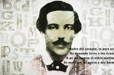 Ilustración: Eduardo Facciolo (DIARIO DE CUBA)