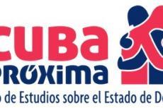 Cuba Próxima