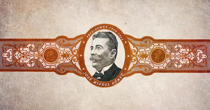 Ilustración. José Miguel Gómez. (DIARIO DE CUBA)
