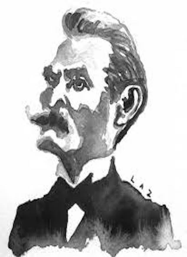 Manuel Sanguily